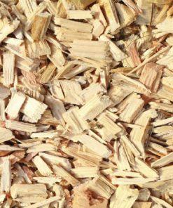 Soft fall Woodchip