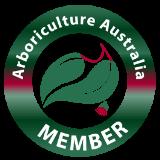 Arboriculture Australia Member
