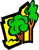 The Tree  Guild  Australia Member