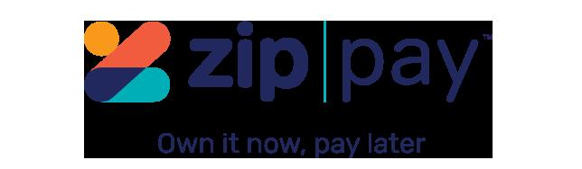 zip money pop up 03